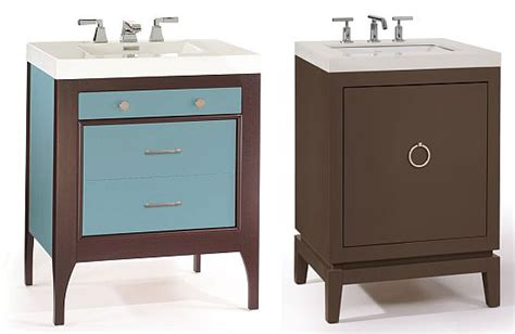 eco friendly bathroom vanities bathroom vanity lighting