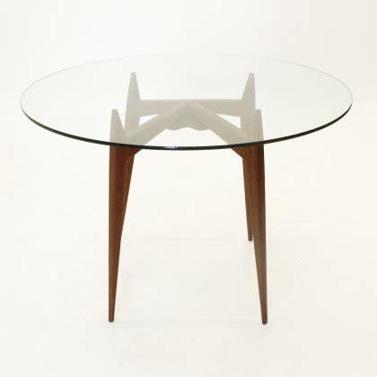altezza tavolo da pranzo mobili lavelli altezza tavoli da pranzo