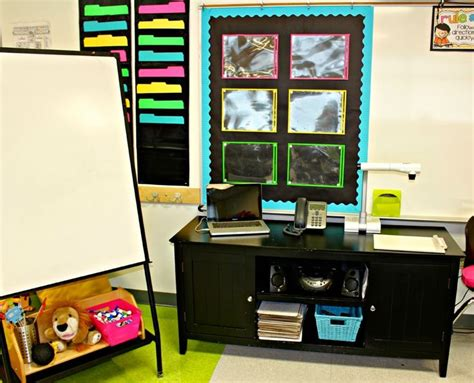 classroom layout journal 358 best organization images on pinterest planner ideas