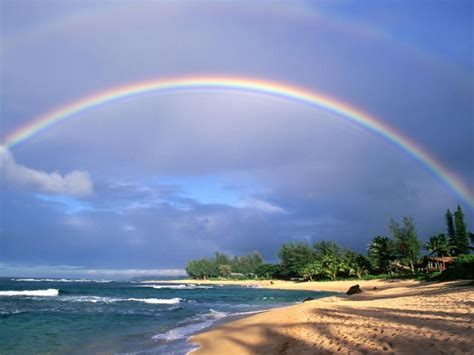 imagenes de arcoiris fotos de arcoiris taringa auto design tech