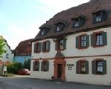 Schwörer Haus Gartenhaus 4130 by Branchenportal 24 Rechtsanw 228 Lte Koch B 252 Mmerstede Und
