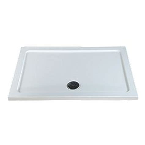 Shower Tray 1400 X 1000 by Shower Trays