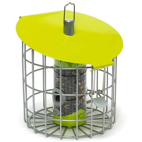sale on roundhaus seed bird feeder from the rspb best