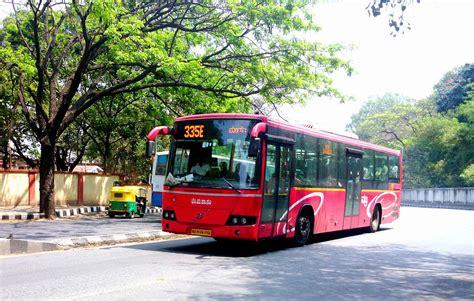 rapid transit  india wikipedia