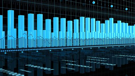 chart wallpaper stock market chart wallpaper