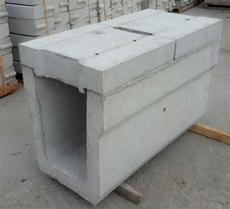 u ditch beton precast products pt beton elemenindo perkasa