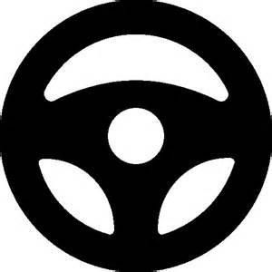 Steering Wheel Icon Transport Steering Wheel Icon Android Iconset Icons8