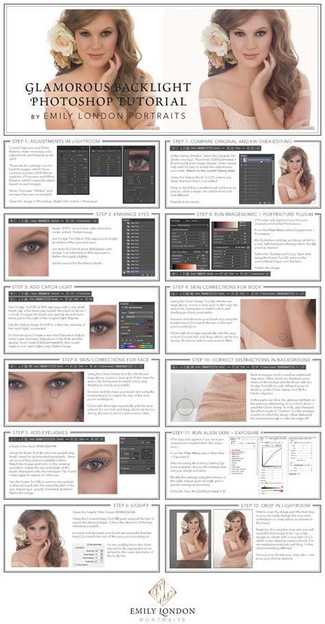 fl studio tutorial in hindi pdf sue bryce glamour makeup studio guide pdf makeup vidalondon