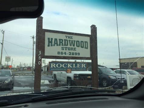 photos for hardwood store yelp