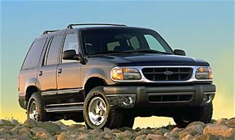 how to learn about cars 1999 ford explorer electronic throttle control ford explorer 1999 photo gallery 8 11