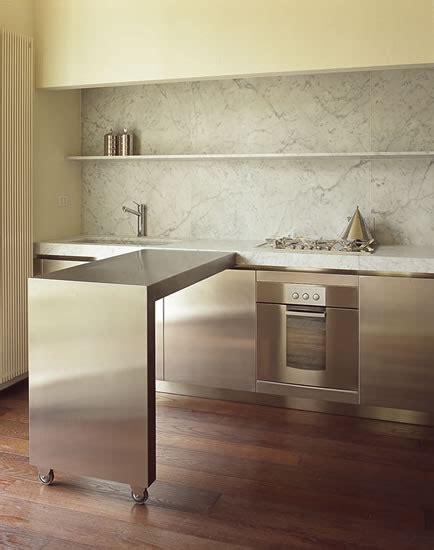 firenze mobili cucine moderne firenze cucine moderne