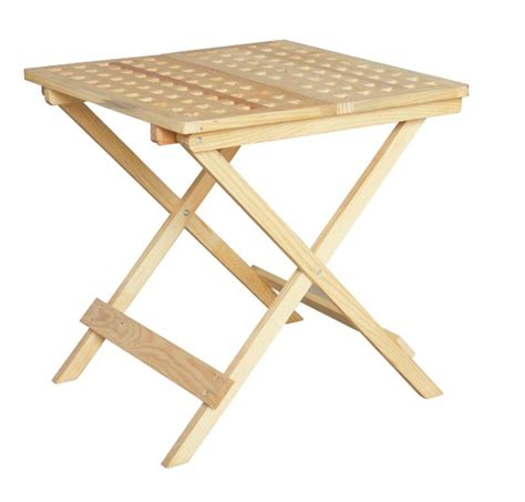 Folding Wooden Picnic Table Wooden Folding Picnic Table Buy Folding Table Small Wooden Folding Table Wooden Picnic Table