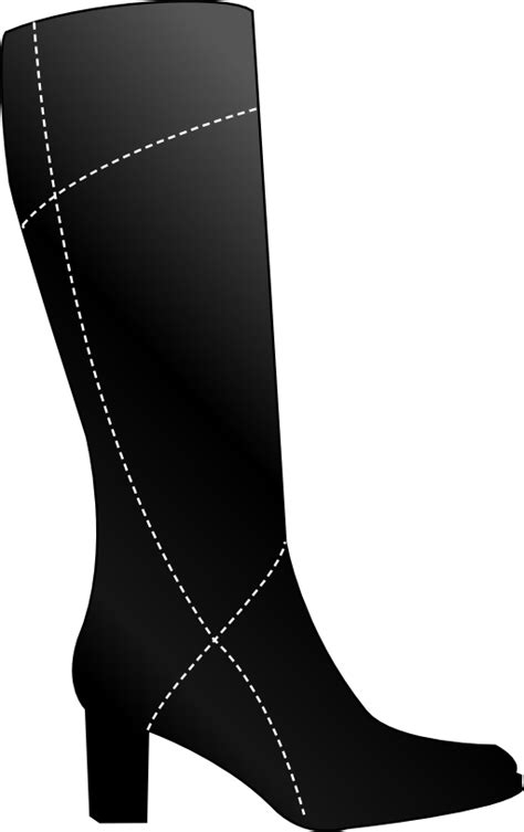 boot c for bad free boot clipart clipart panda free clipart images