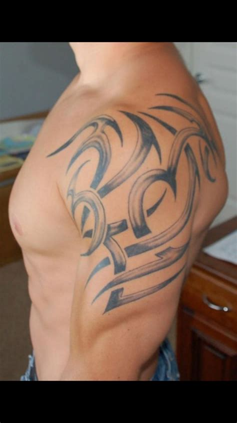 ixoye tattoo 40 best solid christian fish images on