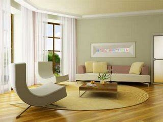 feng shui interior 10 feng shui color principles for your homes