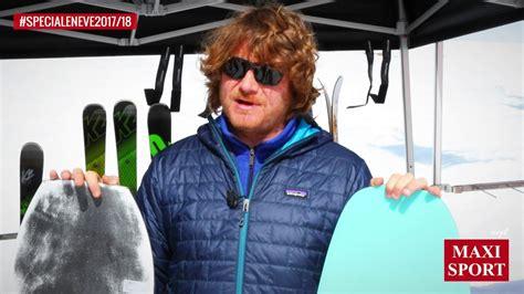 tavole snowboard k2 tavole snowboard k2 coolbean ride warpig maxi snow day