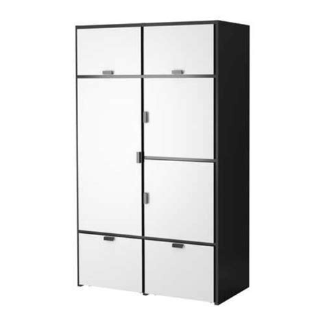 wardrobe ikea usa 17 best images about jg s bedroom on ribba