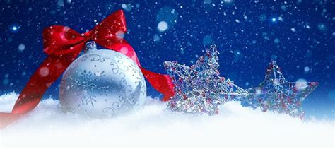 christmas wallpaper email christmas wallpaper email best christmas resources