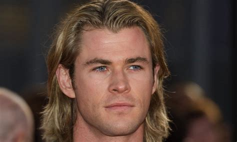 guy celebs with light hair 10 male celebrities who have long hair and rock it