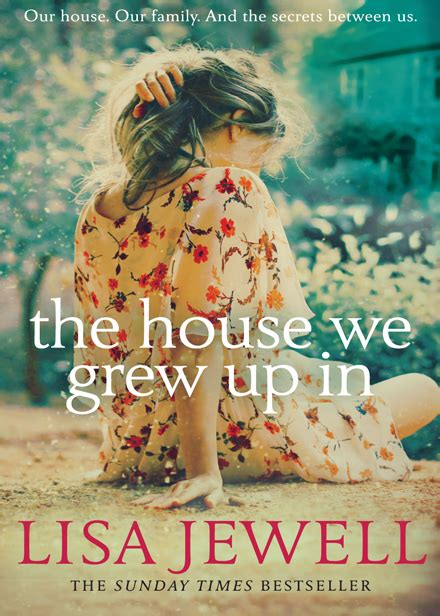 the house we grew up in the house we grew up in giveaway winner revealed handwrittengirl