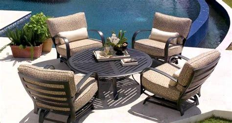 plain aldi outdoor furniture sale garden ideas designs