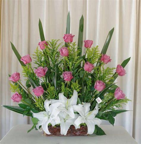 Pin Fotos De Arreglos Florales La Plata On Pinterest | las 25 mejores ideas sobre arreglos florales grandes en