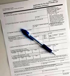 Background Check Connecticut Background Check Form Ct