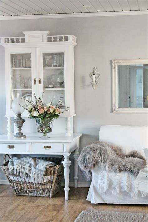 modern shabby chic shabby chic i like old furniture that has been
