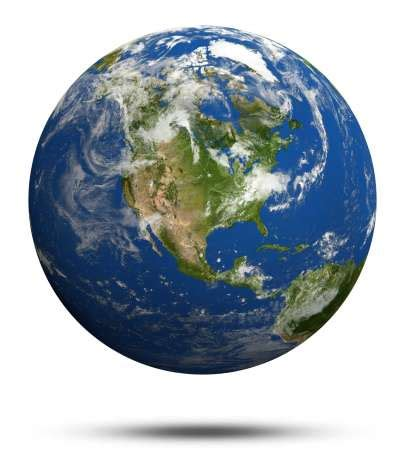 Planet Earth Printable Pics About Space Coloring Page Big Planet