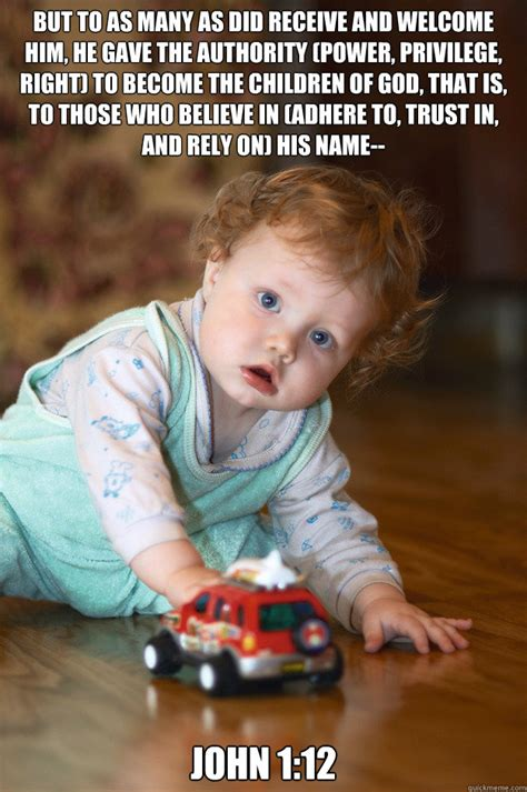 Cute Baby Meme - cute baby girl memes image memes at relatably com