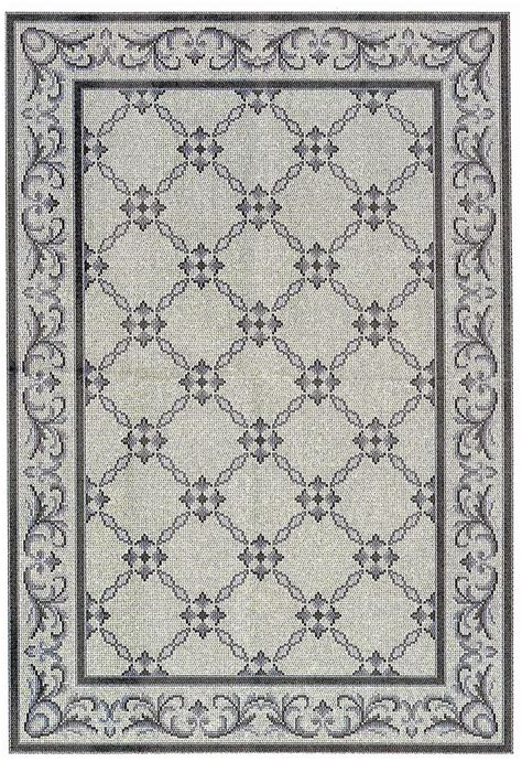 tappeti punto croce 57 best tappeti punto croce images on carpets