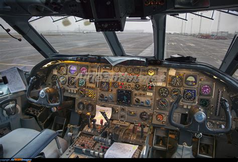 Classic Interior vickers vc10 k3 large preview airteamimages com