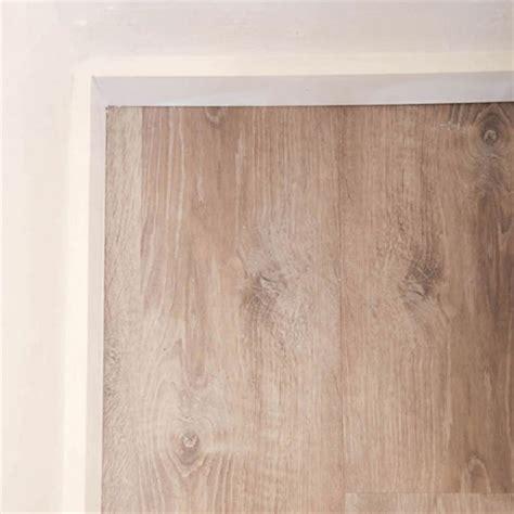 top 28 vinyl plank flooring za vinyl flooring installation in westville floordom top