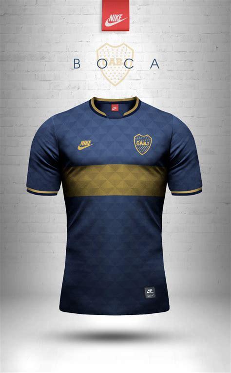 jersey pattern t shirt emilio sansolini patterns jerseys part 2 eight by eight