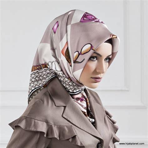 highqualitymuslimheadscarfforwomenjpg muslim scarves
