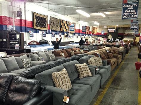 couch stores express furniture warehouse 13 reviews furniture