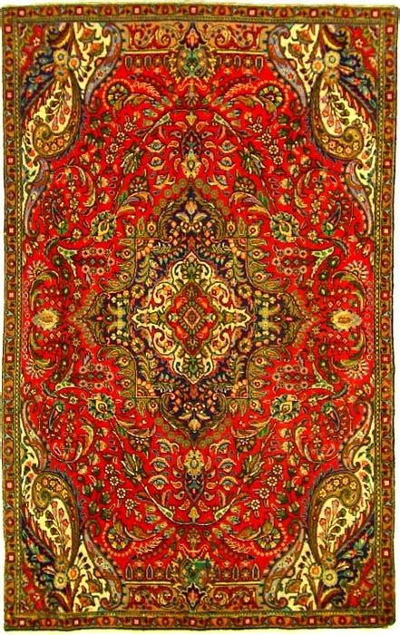 E Sale Rugs by Pin By Esalerugs On Antique Rugs