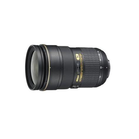 nikon low light lens the best nikon lenses for low light photography nikon