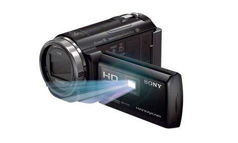 sony pj810 videokamera handycam 174 s vestavěn 253 m projektorem home 3dscena cz 3d grafika jako