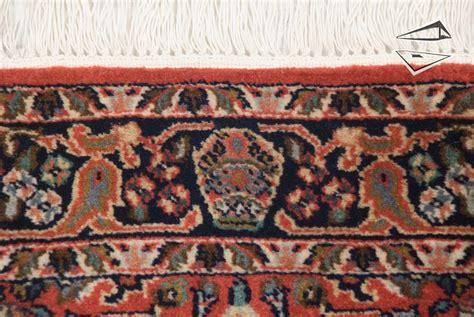 15 runner rug kashan design rug runner 2 6 x 15