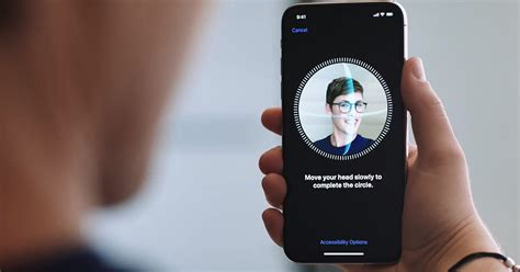 how to fix id not working on iphone xs max xs xr