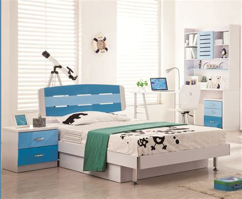 kids beds sleepiq kids kids kouch kids furniture online kids bedroom furniture