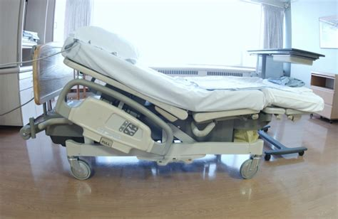 automatic beds automatic bed hutchinson belt drive systems