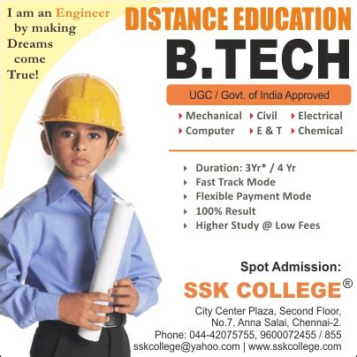 Mba Distance Education Study Material by Mba Distance Learning Programs Ssk College Prlog