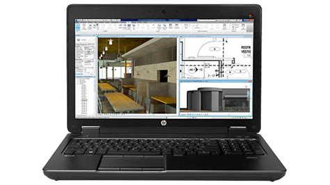 Read book hp zbook 14 mobile workstation h50146www5hpcom