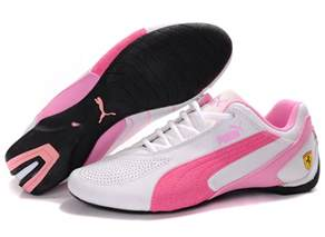 fashion shoes for