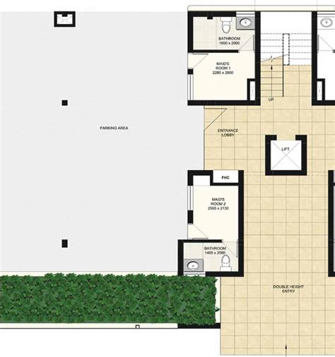 house floor plans on stilts key west style stilt house plans key west style interior design stilt home plans mexzhouse