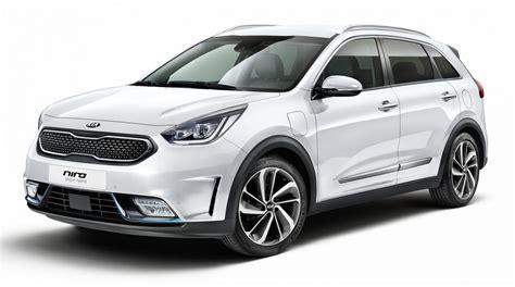 kia niro 2019 2019 kia niro review release date ev engine hybrid and
