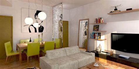 lade soggiorno illuminare soggiorno 28 images beautiful illuminare il