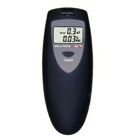alcol test l alcol test portatile ci permette di verificare in modo